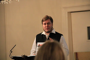 Grigory Cheredov