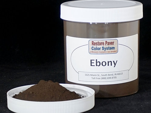 RPCS: Ebony