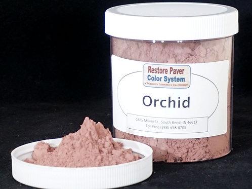 RPCS: Orchid
