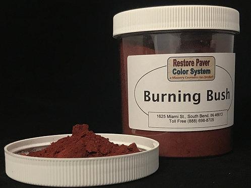 RPCS: Burning Bush