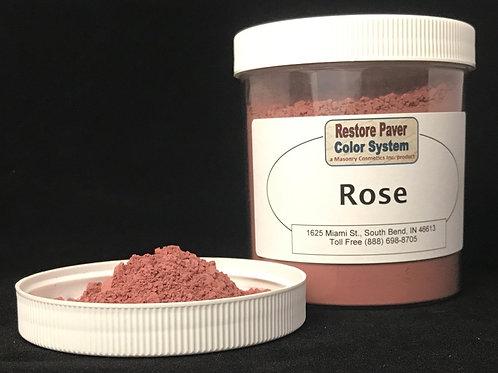 RPCS: Rose