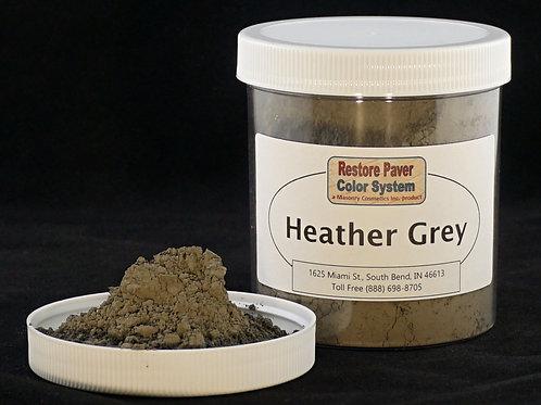 RPCS: Heather Grey