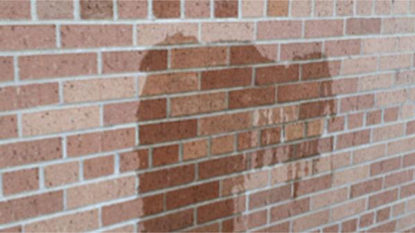 brick-matching-101-4.jpg