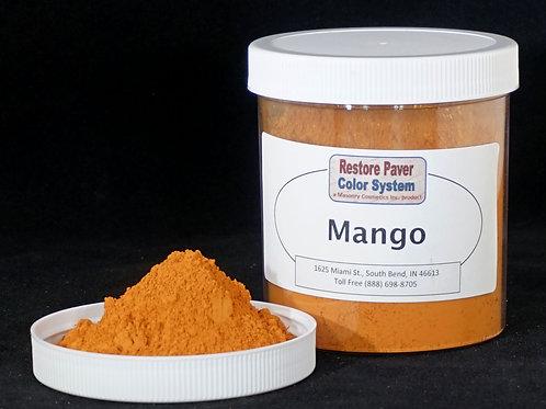 RPCS: Mango
