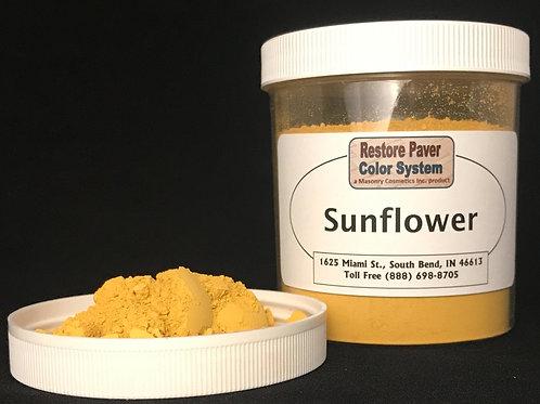 RPCS: Sunflower