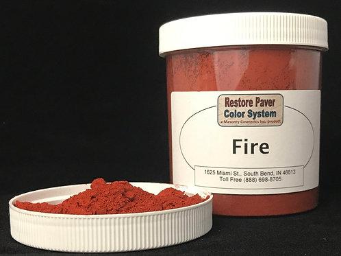 RPCS: Fire