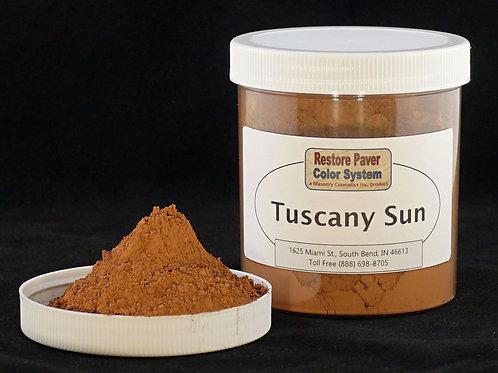 RPCS: Tuscany Sun