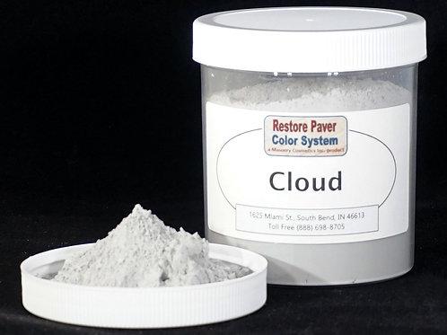 RPCS: Cloud