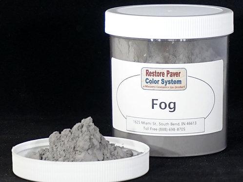 RPCS: Fog
