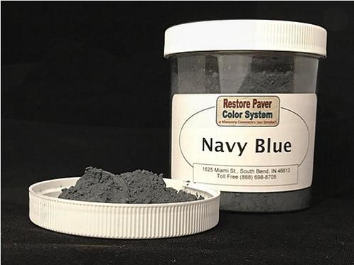 RPCS: Navy Blue