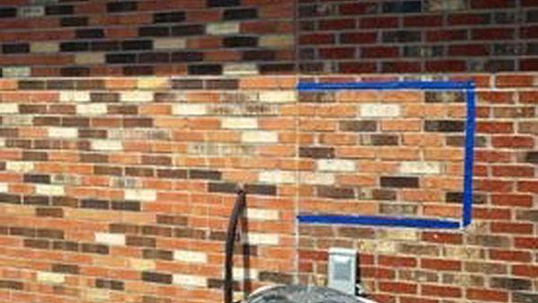 brick-matching-101-7.jpg