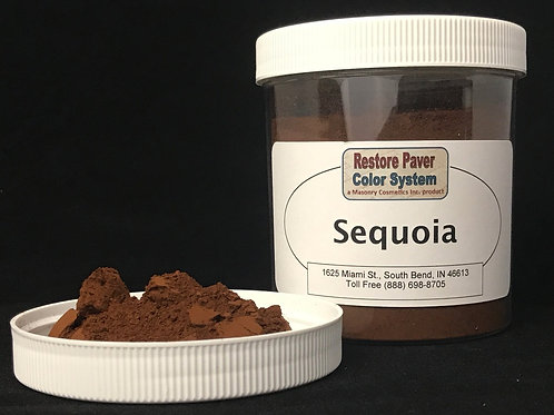 RPCS: Sequoia