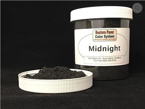 RPCS: Midnight