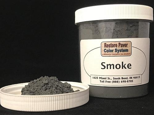 RPCS: Smoke