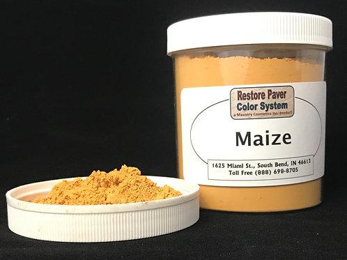 RPCS: Maize