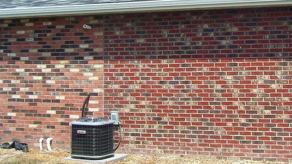 brick-matching-101-2.jpg