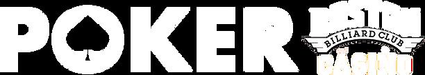 Poker _BBC&C Logo.png