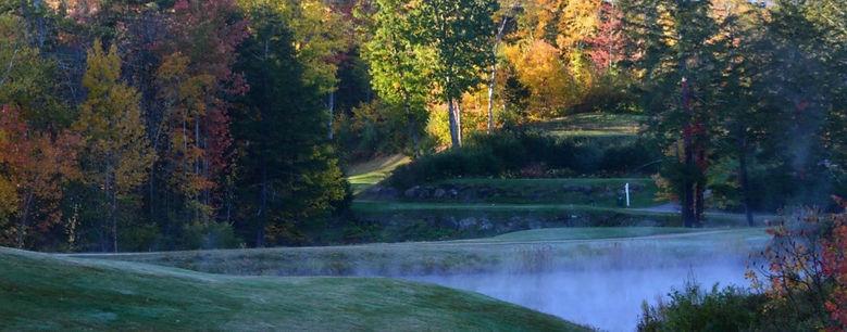 Nippo Lake Golf Course.jpg
