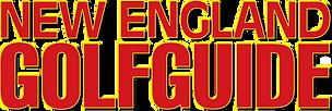 NEGG_Logo.png