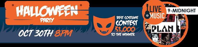 Halloween 2021 Website.png
