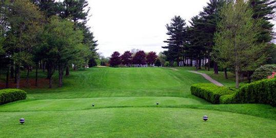 Country Club of Halifax.jpg