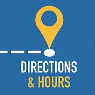 Directions and Hours.jpg