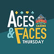 Aces and Faces logo.jpg