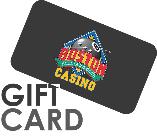 Gift Card S.png
