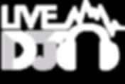 4 Live DJ Logo.png