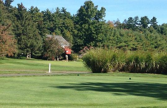 Hop Meadow Country Club ?.jpg