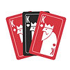 3 Card Poker ver.2.jpg