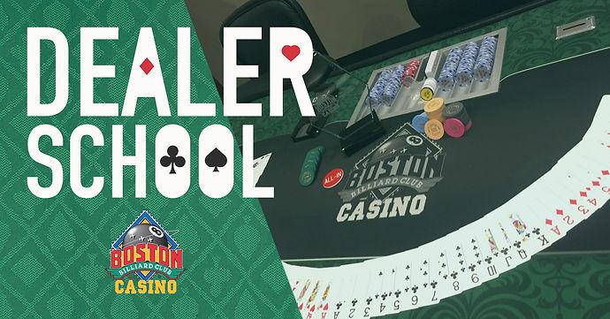 Dealer School 1200x628.jpg