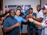 8-8-2021_Boston_Billiards_Draft_Kings_Kendall_Reyes_VIP_Promo_Photos-104.jpeg