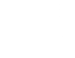 Player Card Rewards.png