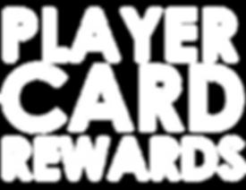 Player Card Rewards.png