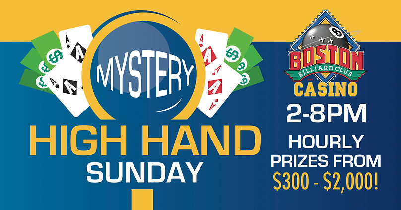 Mystery High Hands 1200x628.jpg