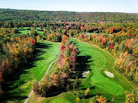 Meadows Golf .jpg