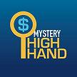Myst High Hands Thurs.jpg