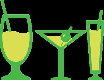 Cocktail Menu Spring logo.png