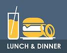 Food & Drink Lunch & Dinner.jpg