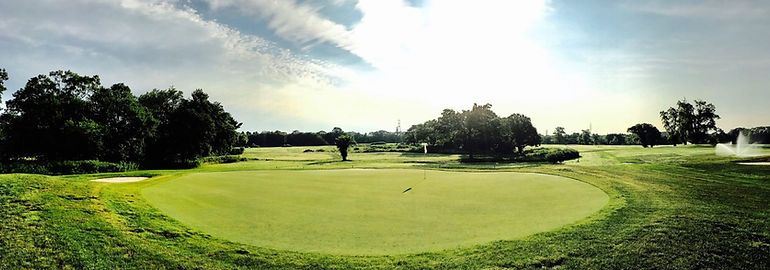 Hazelton Golf Club.jpg