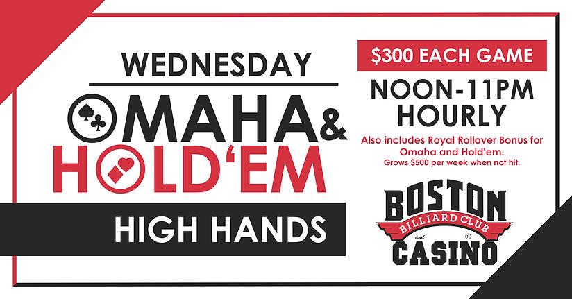 Omaha Hold'em 1200.jpg