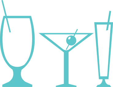 Cocktail graphic wepage.png