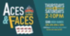 Aces & Faces 1200x628.jpg