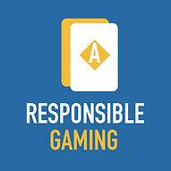 Responsible Gaming.jpg