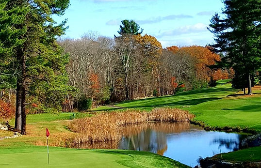 New England Country Club.jpeg
