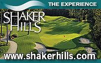 shakerhills-banner2.jpg