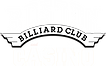 Best Billiard Logo white.png