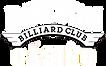 Best Billiard Logo white.png