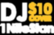 DJ 1Nite.png